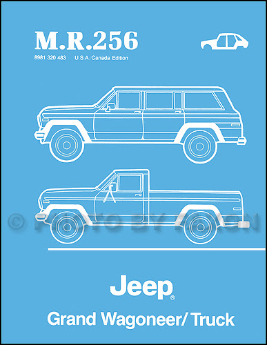 Diagramme 1987 Jeep Grand Wagoneer Wiring Diagram Full Version Hd Quality Wiring Diagram Structureinfo34 Puntimpresa It