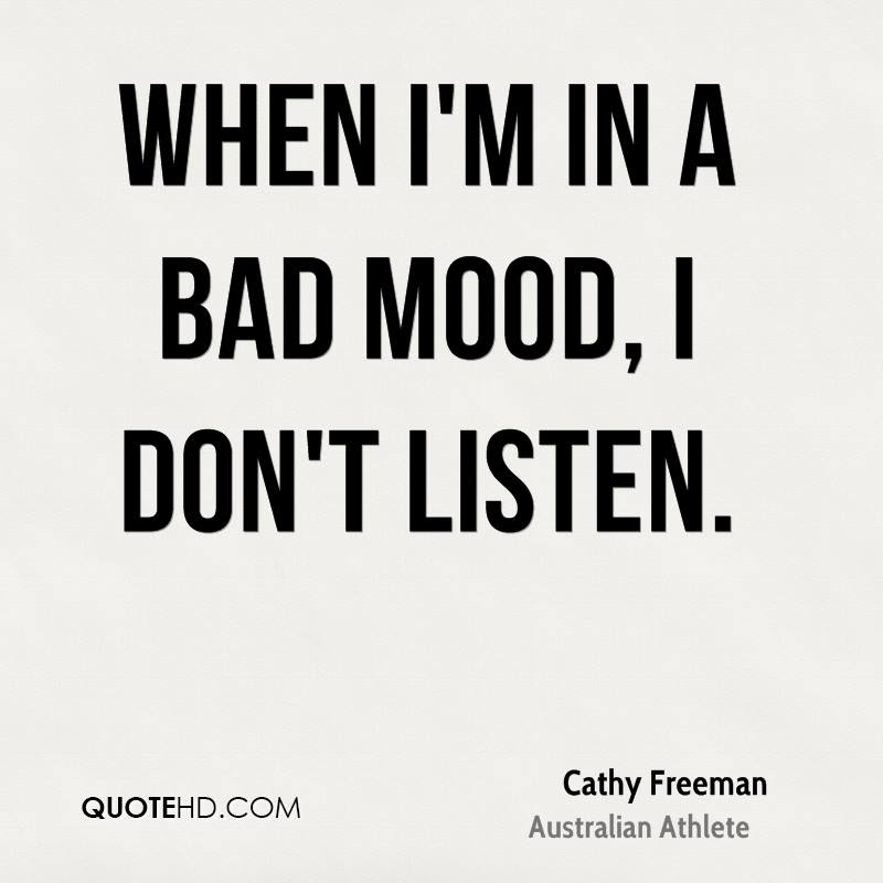 Quotes About Mood 536 Quotes