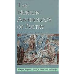 4th ed cover
