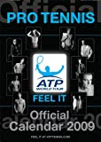 Official Tennis Mens ATP Tour Calendar 2009