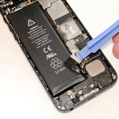 apple iphone repair vancouver cell phone repair burnaby
