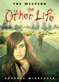 Title: The Other Life, Author: Susanne Winnacker