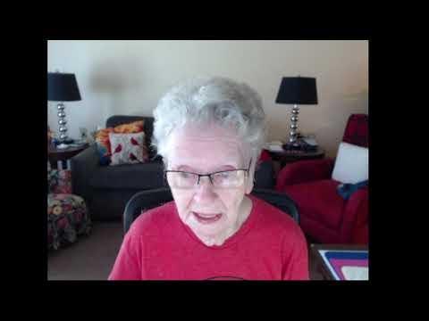 [UPDATED] Alami Perundungan, Nenek Skyrim Hentikan Aktivitas Gaming Demi Kesehatan oleh - gameskyrim.xyz