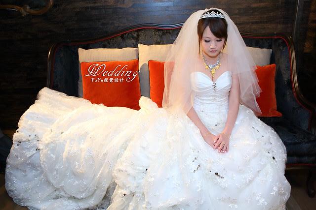 婚禮紀錄 (50)