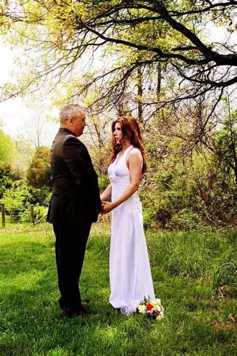 41 best images about Elope in Kentucky on Pinterest