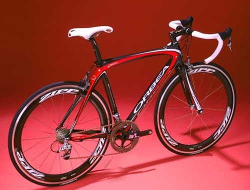 100+ Gambar Sepeda Gunung Orbea Paling Bagus