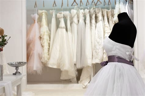 Guide to Wedding Day Undergarments: Our Best Tips & Advice