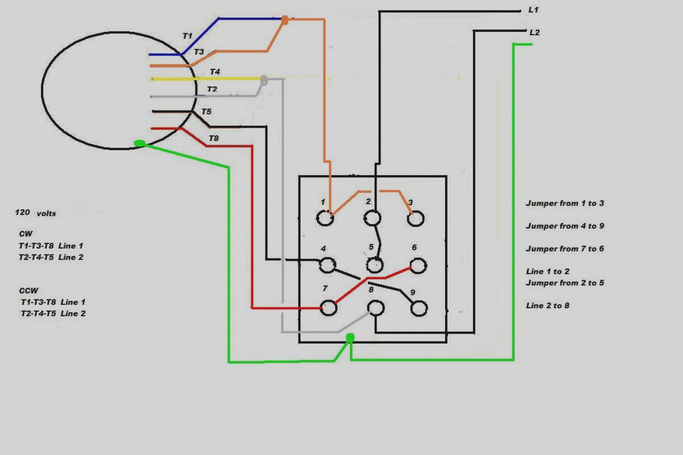 02 R6 Wiring Diagram Wiring Diagram Schemas