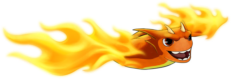 Amazing Slugterra Burpy Drawing At Getdrawingscom Free For