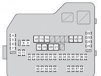 32+ 2009 Toyota Highlander Wiring Diagram Pics