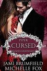 Cursed: Piper