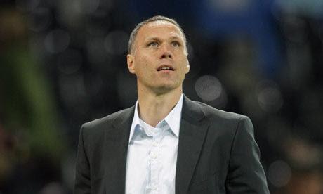 Marco van Basten20