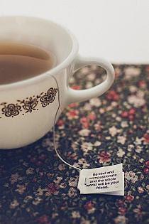 Znalezione obrazy dla zapytania herbata tumblr