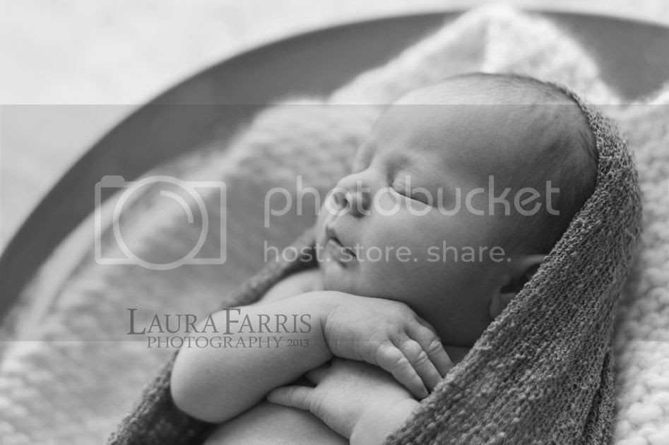 photo newborn-photographer-nampa_zpsc534147c.jpg