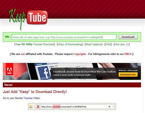 top   websites   youtube