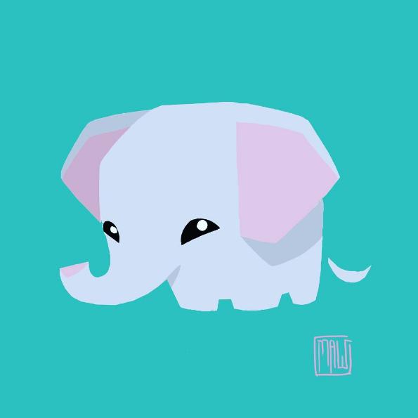 Image result for animal jam concept art