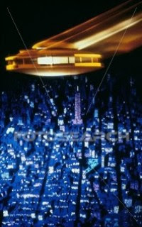 ufo-york2.jpg