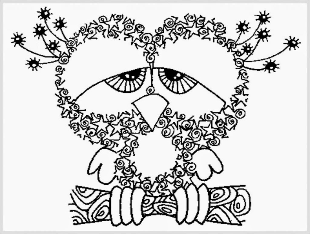 Free Printable Coloring Pages For Adults Only Pdf Coloring And Drawing