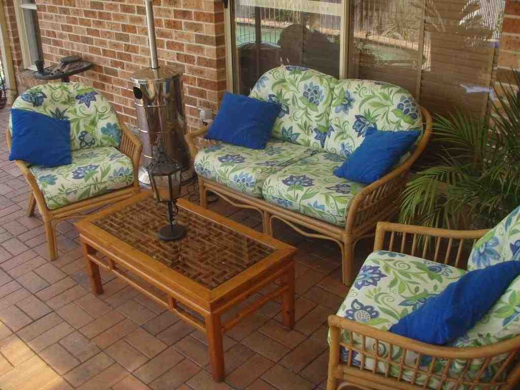 Replacement Cushion Covers Outdoor Furniture - Home ...