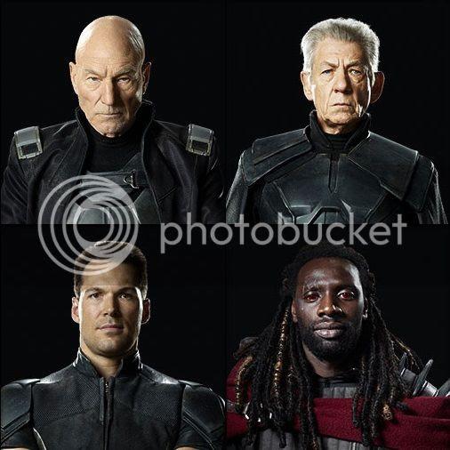 photo X-Men-DAYS02.jpg