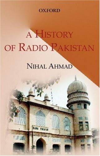 a history of radio The history of radio programming and broadcasting around the world is explored in this article and even movies featured or included references to radio broadcasting.