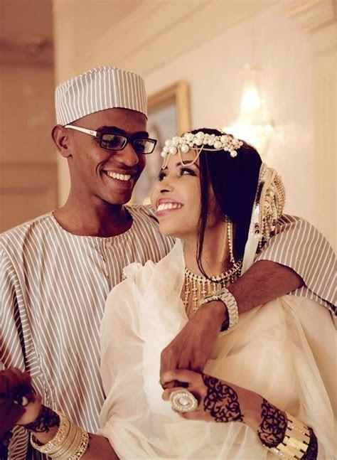 Sudanese wedding   ??? DREAM WEDDING???   Pinterest