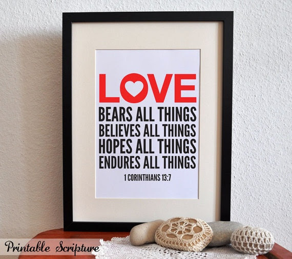 Love Conquers All Quotes 22 Quotes
