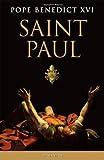 St. Paul by Pope Benedict XVI