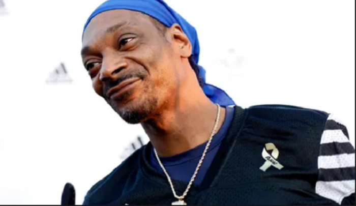ff93a1c34d2c IceViking - Love human beings, criticize bad ideas: Christine  Douglass-Williams, Jihad Watch: Rapper Snoop Dogg defends Nation of Islam  leader against ...
