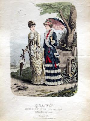 szállítók - 1870s