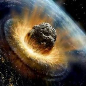 Fenomen astronomic spectaculos