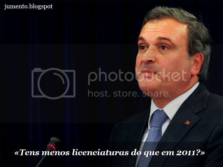 photo licenciaturas_zpsaaecda58.jpg