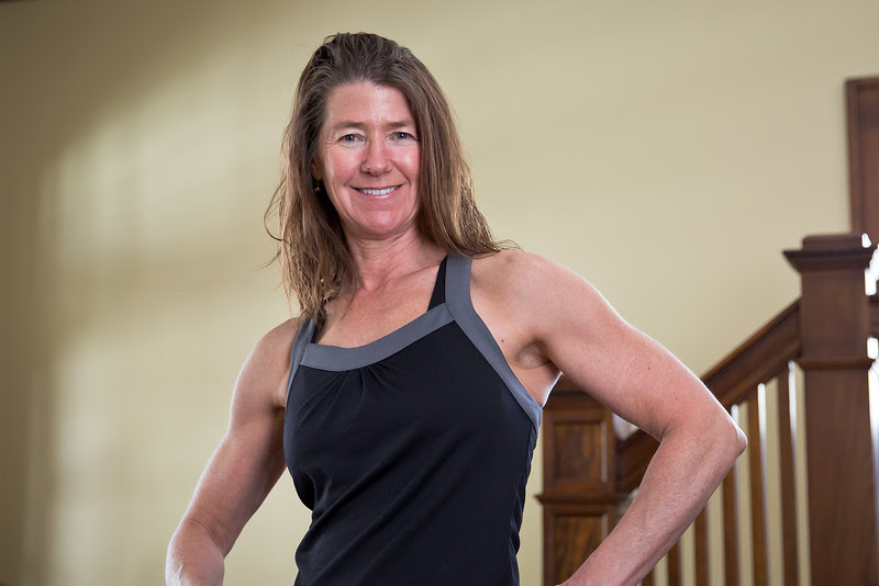 Mount; Horeb; WI; Wisconsin; home; yoga; Lisa; Ogelsby; fitness; instructor; teacher; trainer; cool; easy; fit; shape; conditioning; fight; fighter; conditioner; physical; weights; weight; hard; body; builder; martial; arts; body-building; exercise; Hatha; soul; holistic; biking; racers; racer; health; energetic; challenge; challenger; contender; mind; therapy; therapeutic; alignment; aligning; well-being; spirit; poses; self; awareness; enlightenment; sport; sports; athlete; athletic; Madison