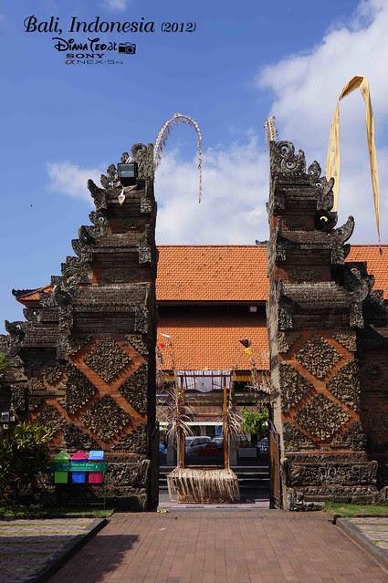 Bali Day 2 01