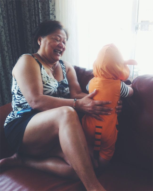MAR 10: A little Tigger and his grandma photo tigger1_zps52768a58.jpg