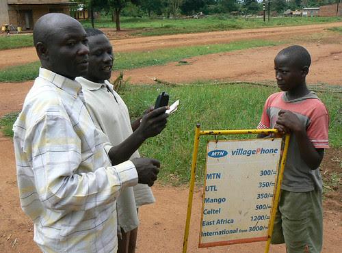 kiwanja_uganda_calling_1