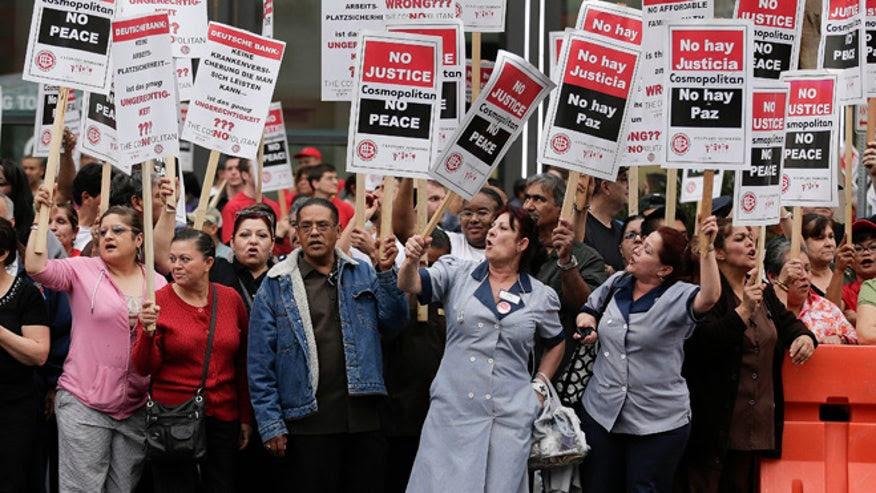unions-cropped-internal.jpg