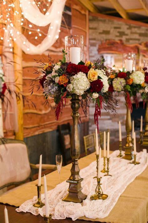 www.thewillowcreekranchtx.com rustic wedding venue tyler