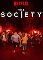 Society, The - Season 1