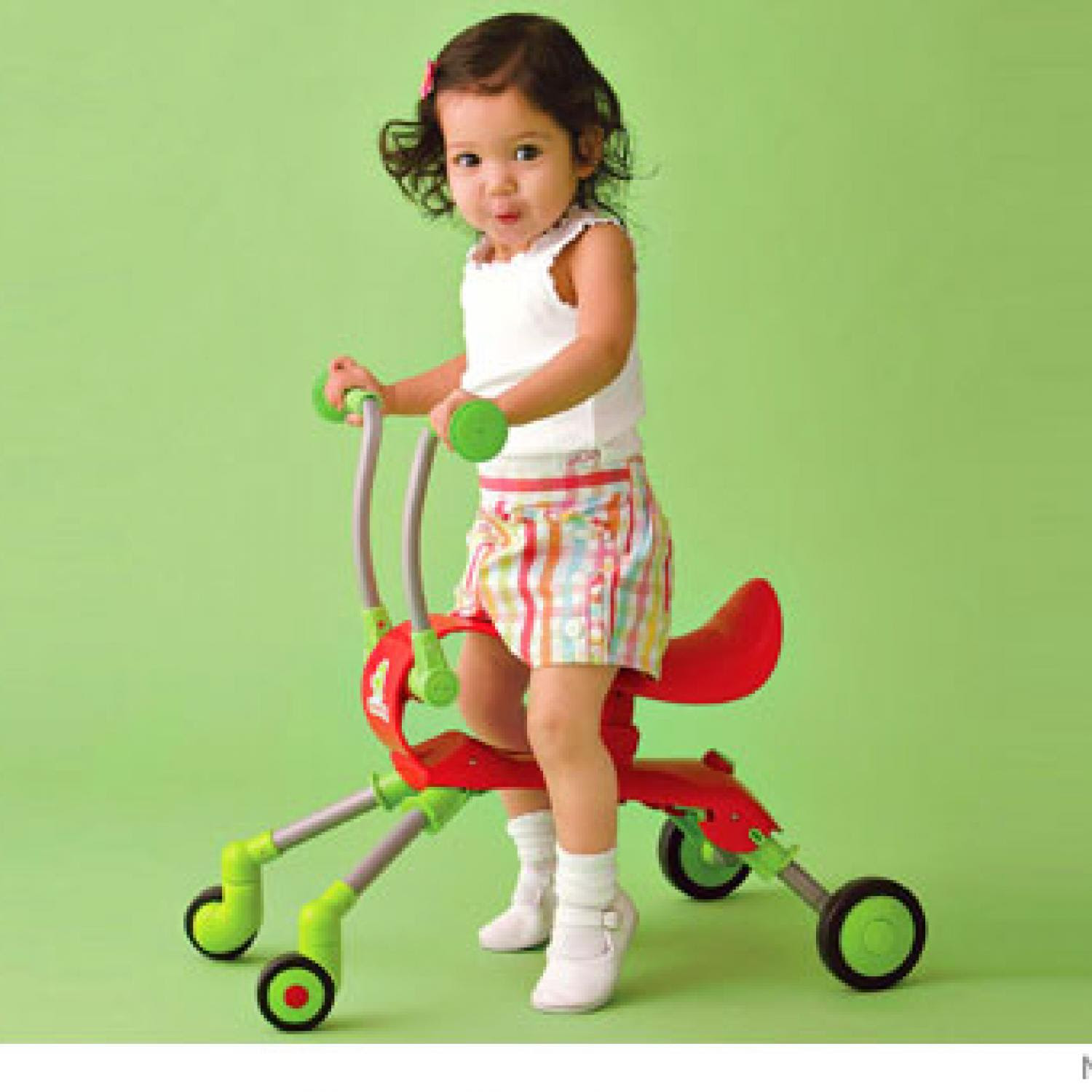 12 Hot Outdoor Toys Parenting