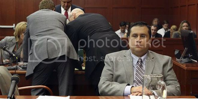 photo GeorgeZimmermantrial.jpg