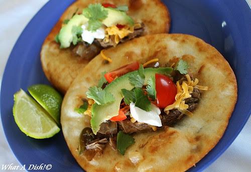 taco5W