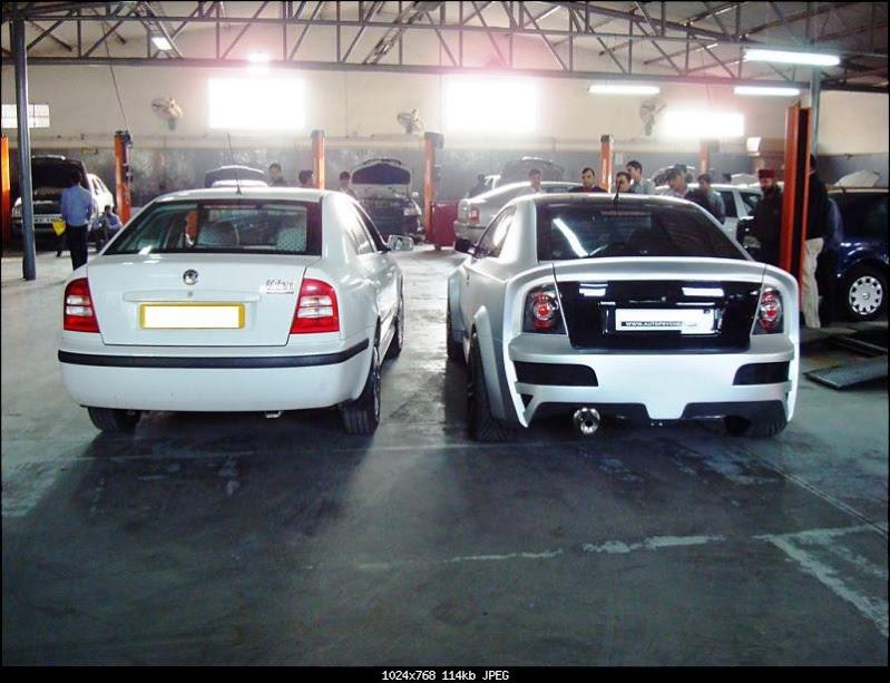 Car Audio System Dealers In Delhi
