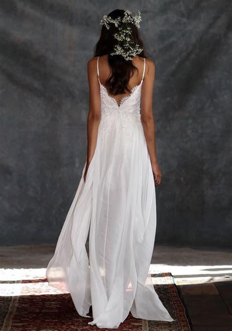1000  ideas about Claire Pettibone on Pinterest   Bridal