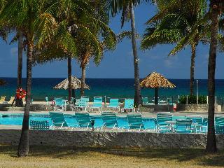 St. Croix Condo, USVI Vacation Rental