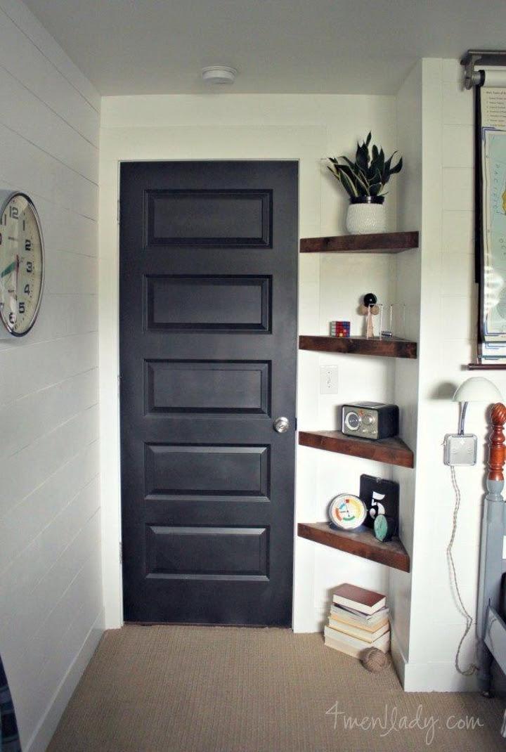 ideias-organizar-casa-21