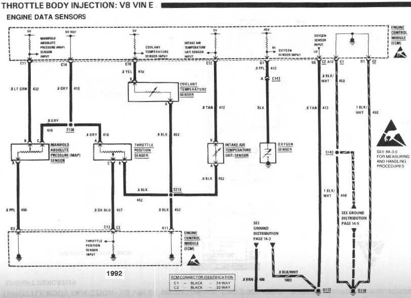Howell Wiring Harnes Diagram