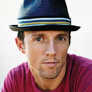 5cf63e805 One Hot Mess: Jason Mraz is a Fucking Liar