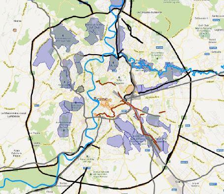 modello-urbanistico