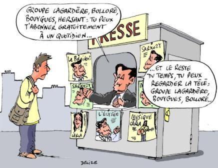 http://blog.soutade.fr/images/stories/2012/Janvier/liberte_de_la_presse.jpg